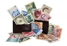 Foreign Currency Update.