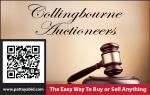 Collingbourne
