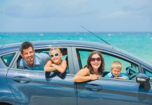 Expat Car Rent: the name says it all