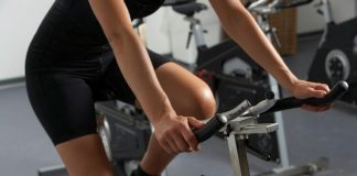 No response to an exercise routine may indicate you are a non-responder