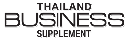 Thailand Business Supplement