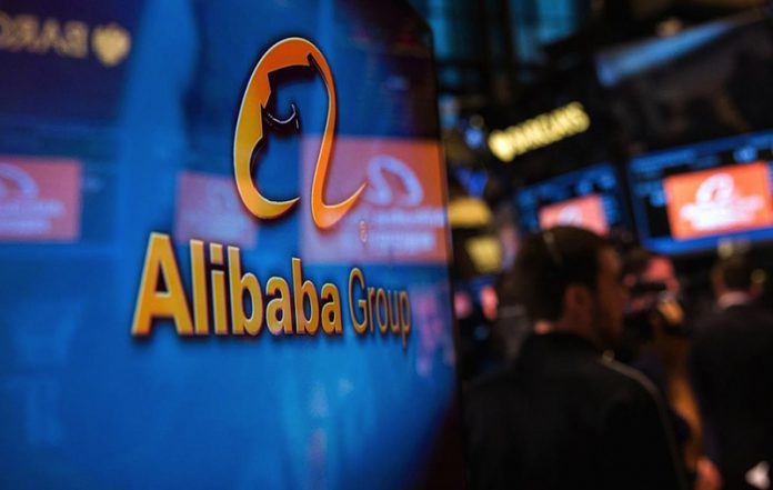 Alibaba-Goes-After-Everyday-Goods-