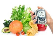 Diabetes_Management