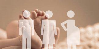 surrogacy-agreements
