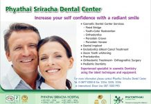 Phyathai-Sriracha-Dental-Center