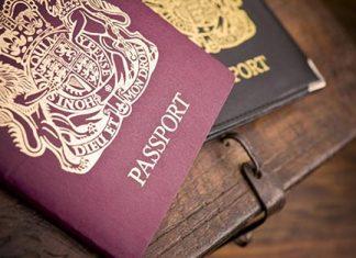 britishpassport