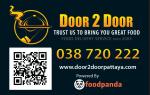 Door 2 Door