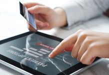 Payment-Options-Electronic-Payments