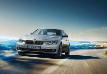2016-bmw-330e-phev-most-popular