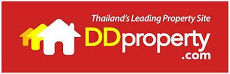 DD-logo.original
