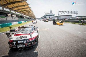 SEARA TR-Motorsport