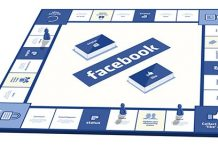 facebook_board_game