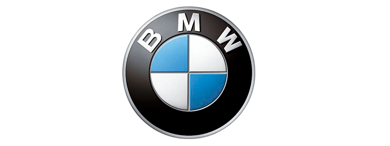BMW-motorcycle-logo