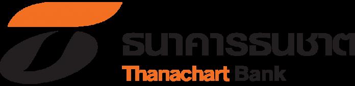 logo_Tbank