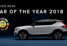 The-New-XC40