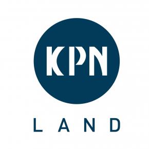 KPN Land