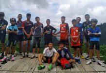 chiangrai cave boys