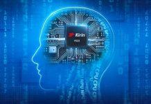 AI processors