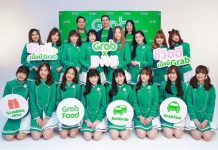 Grab-appoints-BNK48