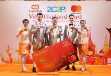 Visit-Thailand-Card