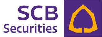 SCBS_en_logo