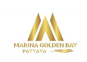 marina golden bay