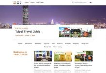Agoda Travel Guides