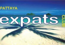 Pattaya Expats club