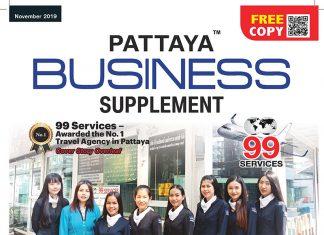 Pattaya-November-2019