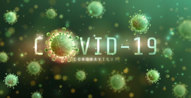 coronavirus-2019
