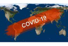 Covid-Mundo