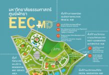 EEC-Thammasat University