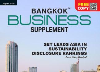 Bangkok-August-2020