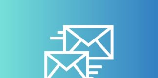 Email_List_Value_Asset