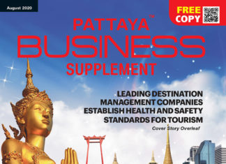Pattaya-August-2020