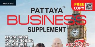 Pattaya-March-2021